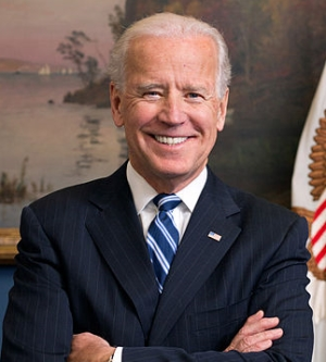 Vice President Biden had been scheduled to deliver the keynote address at the Human Rights Campaign's annual gala