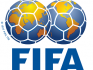FIFA said it was not aware of the legislation