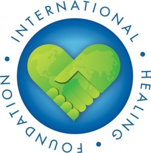 The International Healing Foundation pledges it will 'end homosexuality and prevent bullying'