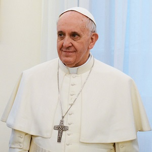 The Catholic church is out of touch with young Catholics on the issue
