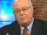 "Bill Donohue told gay people to ""keep their pants on"""