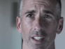 Dan Savage claims his 'gaydar' tells him Mr Bachmann is gay