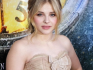 Chloe Moretz: 'I will delete you and I will block you, and you will not be a part of my life if you ever say anything bad about my brothers'