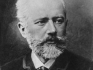 There is widespread agreement amongst historians that Tchaikovsky was gay