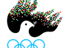Russia has altered their Olympic Truce to 'promote social inclusion without discrimination of any kind.'