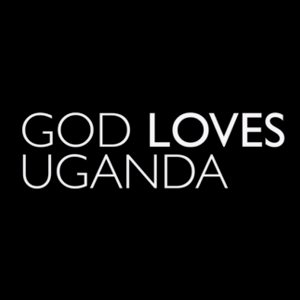 The documentary looks at the part played in Uganda by US evangelical preachers