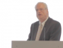 Lord Smith spoke at the offices of BNP Paribas for its Diversity Week