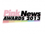 The PinkNews Awards will take place in the Palace of Westminster this evening