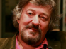 Stephen Fry says he's not planning to have a family