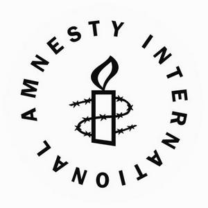 Amnesty International urged authorities to tackle the problem