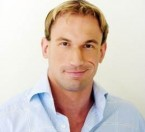 Dr Christian Jessen is supporting National HIV Testing Week