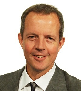 Nick Boles says his other half is 'insistent' that they convert to a marriage soon