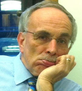 Peter Bone's bill was due to be debated on Friday 29 November but it has now been withdrawn (Photo: Twitter)
