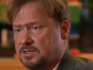 Reverend Frank Schaefer was defrocked by the United Methodist Church