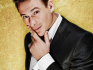 Lee Ryan said he had experimented with men