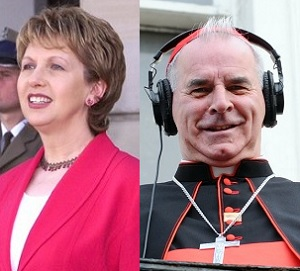 http://www.pinknews.co.uk/images/2014/01/Mary-McAleese-wants-Cardinal-Keith-O%E2%80%99Brien-to-break-his-silence1.jpg