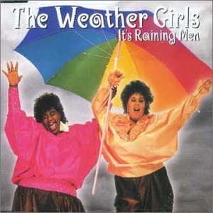 http://www.pinknews.co.uk/images/2014/01/Weather_Girls_Raining_Men.jpg