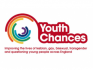 The Youth Chances Project is the largest social research study into young LGBT people in England.