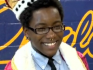 Blake Brockington is the first ever trans homecoming king (Photo: NBC)