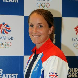 Casey Stoney said she thought her career would end when she came out