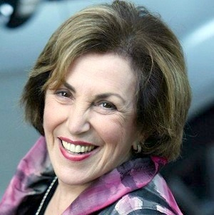 It's exactly twenty years since the House of Commons voted on Edwina Currie's amendment to lower the age of consent for men who have sex with men