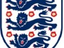 The FA is defending its record
