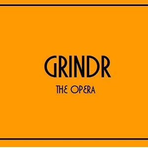 'GRINDR The Opera' made its debut in New York