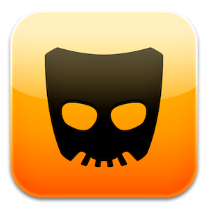A whistleblower has alerted Grindr users of location-based security breach
