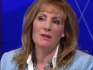Janice Atkinson has joined a far-right grouping