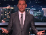Jimmy Kimmel said the sport is 'essentially high-velocity spooning' (Photo: YouTube)