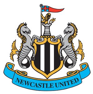 The NUFC is supporting the campaign