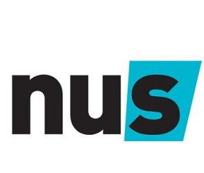 The NUS is calling for statutory SRE in all schools
