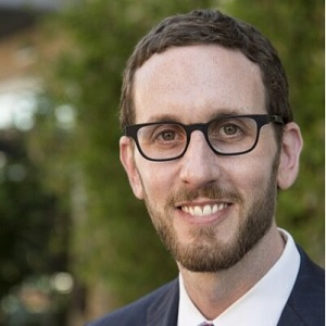 Scott Wiener: 'Disclosing this personal health decision was a hard but necessary choice'