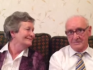 Brighid and Paddy (Photo: YouTube)