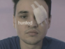 'Hunted' follows members of the anti-gay groups Occupy Paedophilia and Parents of Russia.