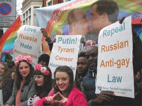 russiaprotest5