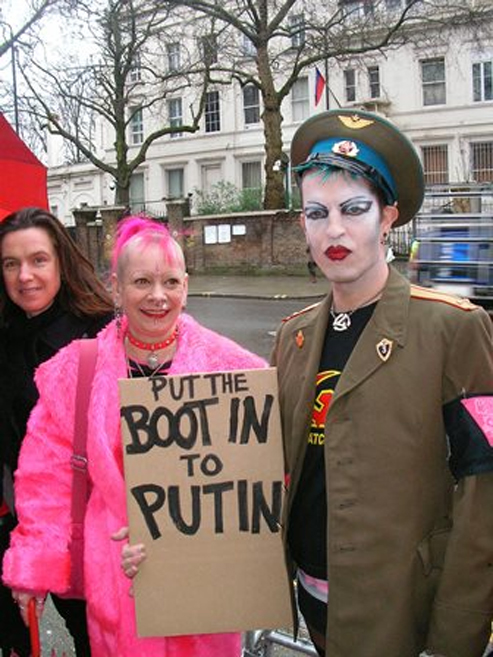 russiaprotest7