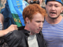 Homophobic violent attacks in Russia have increased with the passing of anti-gay legislation