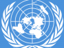 UN: 'Vague definitions of propaganda leads to the targeting and ongoing persecution of the country's LGBT community'