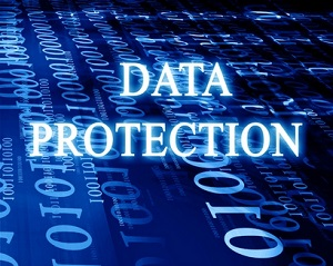 The new laws prohibit discrimination based on private data