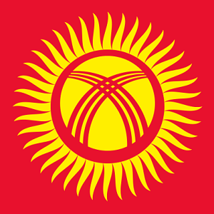 Kyrgyzstan could vote on the measures as soon as June