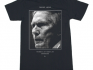 The T-shirt was re-launched following the death of Fred Phelps last Wednesday
