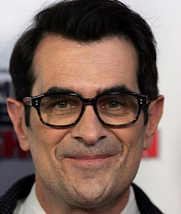 Ty Burrell says the show has 'planted the seed' for gay marriage