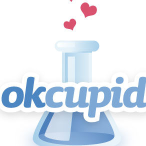 OKCupid has expanded gender options
