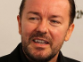 Ricky Gervais: 'I love it when people try to find loopholes in the concept of equality.'