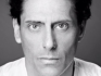 CJ de Mooi: 'I remember several occasions where I had scalding hot coffee thrown in my face'