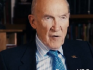 Alan Simpson says all couple should be allowed to marry