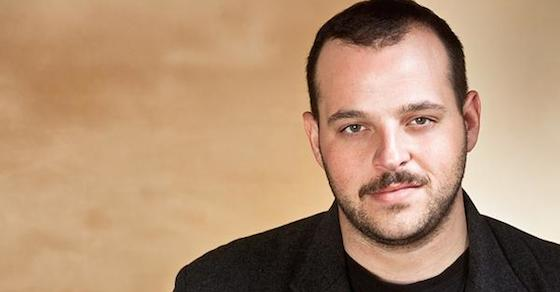 Daniel Franzese opens up about Mean Girls.