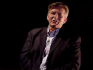Rick Wiles made the claim on TruNews