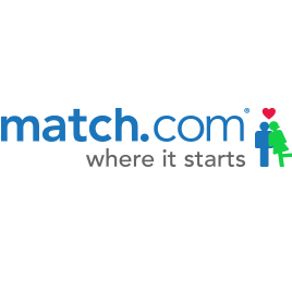 Match.com: 'We will be making it easier for bisexual members'